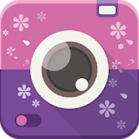 Photo Editor & YouCam Perfect Selfie Cam