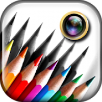 Photo Editor: Color Effects