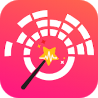 Photo Editor, Filters & Effects, Presets