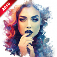 Photo Lab Picture Editor : FX Frames Effects 2018