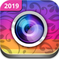 PhotoGo - No Crop & Square for Instagram