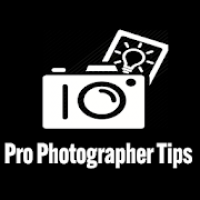 Photography Tips, Camera Tricks For Photo Shooting