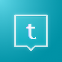 PhotoTumb - Video and Photo Downloader For Tumblr
