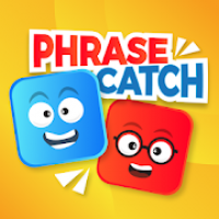 PhraseCatch 2 - Fun Party Game (CatchPhrase)