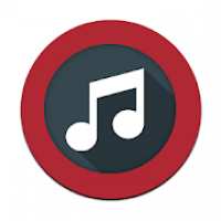 Pi Music Player - Free Music Player, YouTube Music