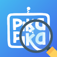 Pika Parent - Manage kid's device remotely