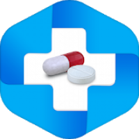 Pill Identifier Pro and Drug Info