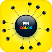 Pin Color