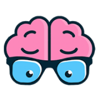 PinkyMind - Online counselling & therapy chat app