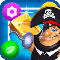 Pirate King Gold Quest