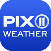 PIX11 NY Weather