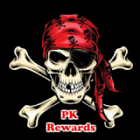 PK Rewards Spins - Spins and Coins