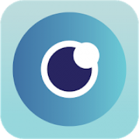 Plano - Parental Control App & Screen Time Kids