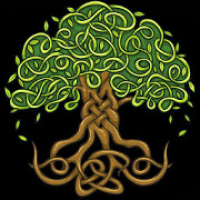 Plant For Trees - Plant Real Trees