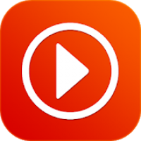 Play Tube : Free Music Online