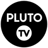 Pluto tv It's Free Tv GUIDE
