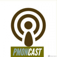 PMCast (Planet money podcast)