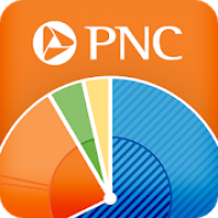 PNC Total Insight