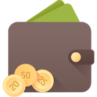 Pocket Guard | Expense Manager