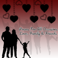 Poems For All Occasions - Love, Family