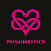 Polyamory Dating Club for Couples