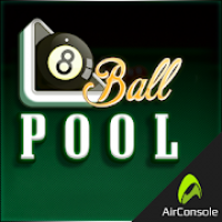 Pool by AirConsole