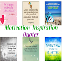 Positive Inspiration Quotes 2