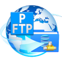 PowerFTP (FTP Client)