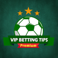Premium VIP Betting Tips