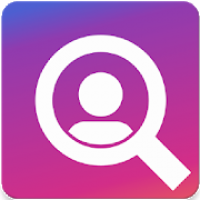 Profile Picture Downloader & Zoom for Instagram