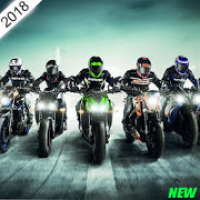 Project Bikes GO : Top Mobile Racing Rivals