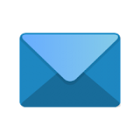 ProMail - All in one email app [Ad Free]