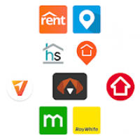 Property All-in-One (Australia)