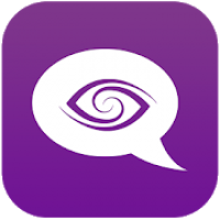 Psychic Chat Reading - Best psychic text app !