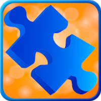 Puzzles for all
