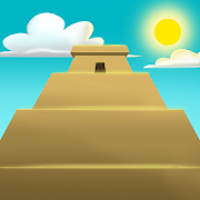 Pyramid – Solitaire Classic Card Game
