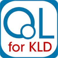 Quick Lab for KLD