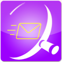 Quick Sell - a Scriptsmall Classified app