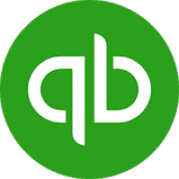QuickBooks Online Accounting, Invoicing & Expenses