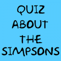 Quiz about The Yellow Family