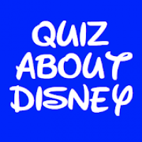 Quiz for Disfans - Characters, Trivia and Quotes