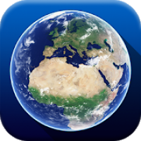 Quiz Travel - A Geography Travel Trivia Game