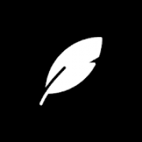 Quote Writer - Quote Maker App for Instagram