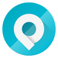 Qwixi smart audio tours and quests