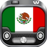 Radio Mexico FM AM - Mexican Radio Stations Online