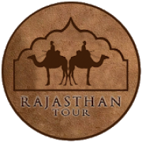 Rajasthan Tourist Guide