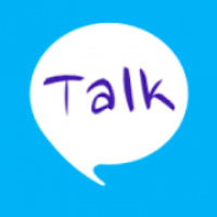 RanTalk - Stranger with Chat, Random Talk