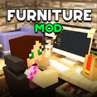 Realistic Furniture Mod