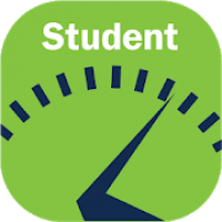 Realtime Link for Students