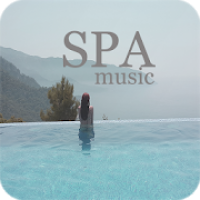 Relaxing Spa Music free